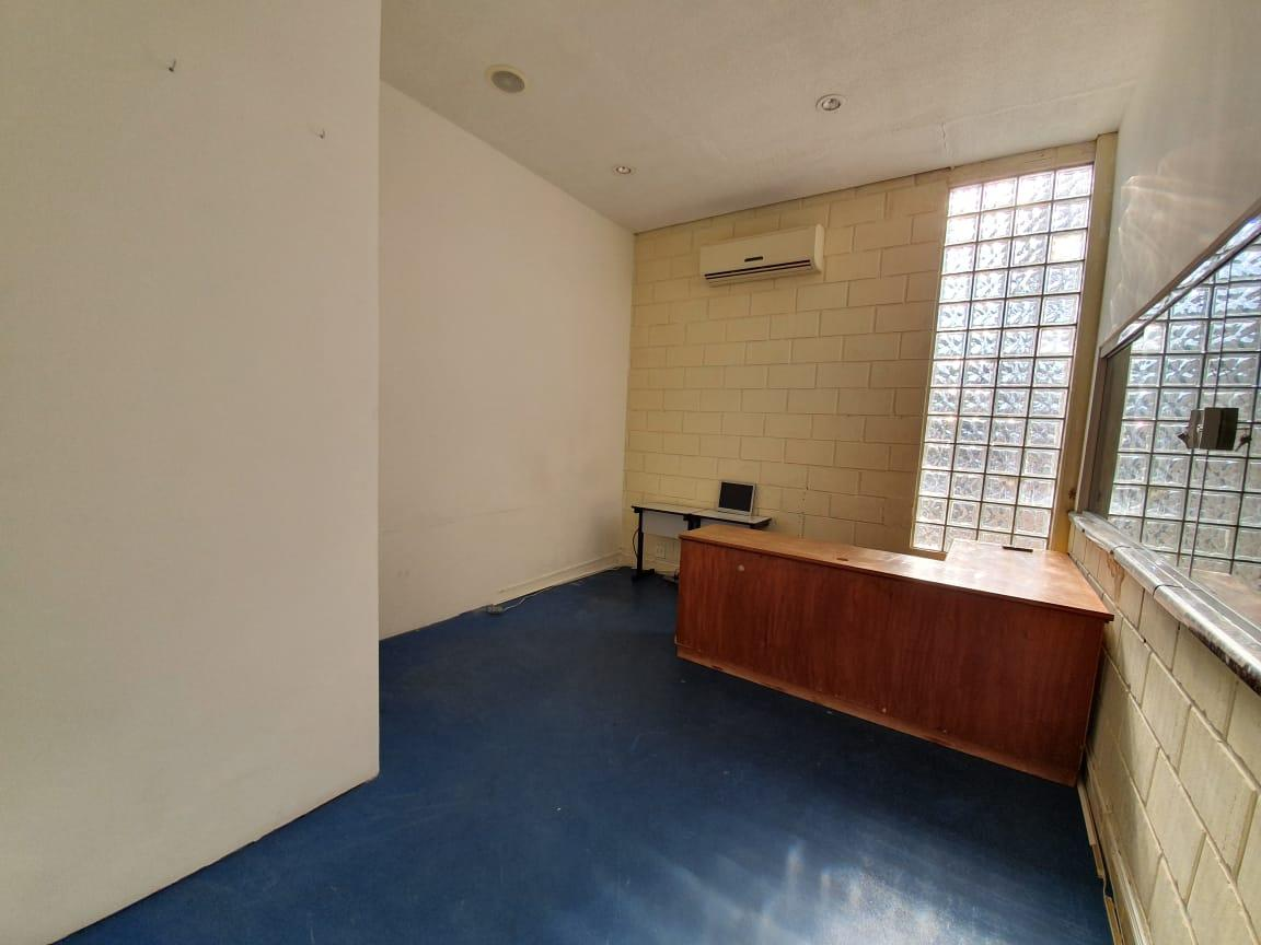 Sala para Venda/Locação - Parque Campolim