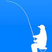 Breakwater fishing APK for Ubuntu