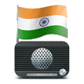 FM Radio India - Online Radio