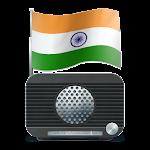 FM Radio India - Online Radio Icon