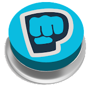 APK App PewDiePie Button for iOS