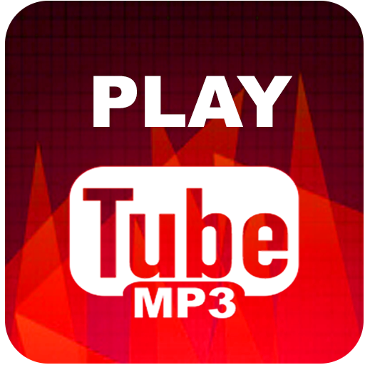 Download Youtube Video Software - EM Youtube