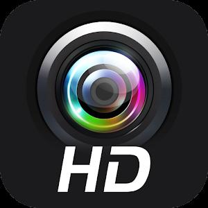 Professional HD Camera with Beauty Camera Online PC (Windows / MAC)