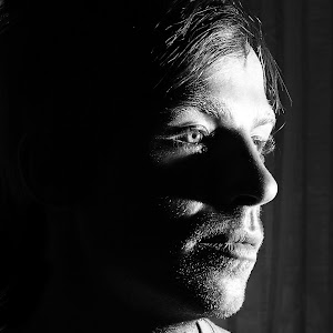 Portrait 20130127 - 0627 - 3456 x 5184.jpg