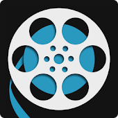 Download English Online Movies APK for Laptop