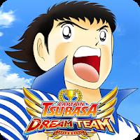 Captain Tsubasa: Dream Team on PC / Windows 7.8.10 & MAC