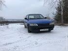 продам авто Ford Escort Escort V (GAL)