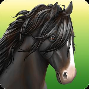 HorseWorld 3D: My Riding Horse For PC (Windows & MAC)