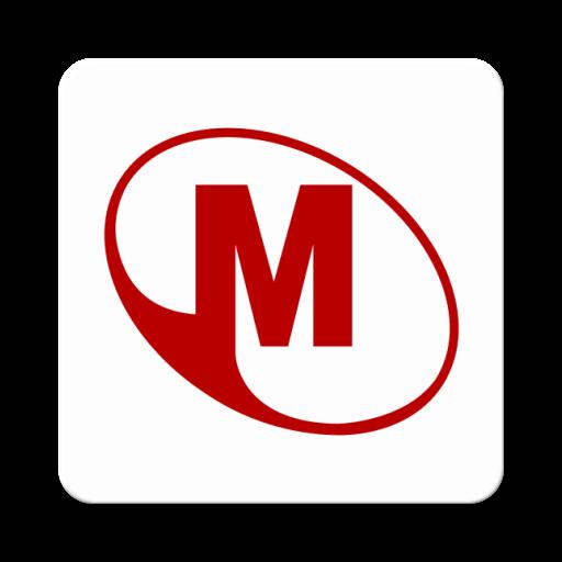 Android aplikacija AntenaM na Android Srbija