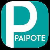 Download Comunidad Paipote APK to PC