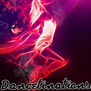 Dancetinations For PC / Windows 7/8/10 / Mac – Free Download