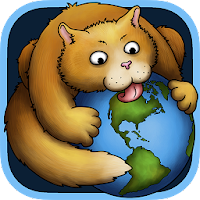 Tasty Planet Forever For PC