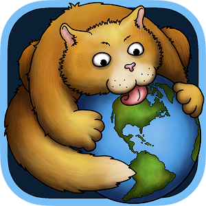 Tasty Planet Forever Online PC (Windows / MAC)