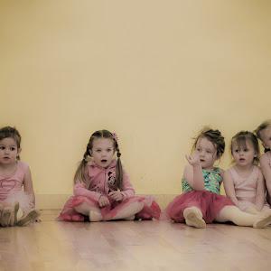 Ballet Burnout.jpg