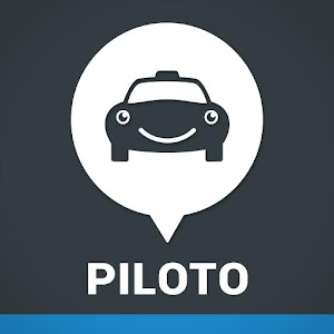Yaxi piloto taxista o chofer android apps on google play - Piloto photo studio ...