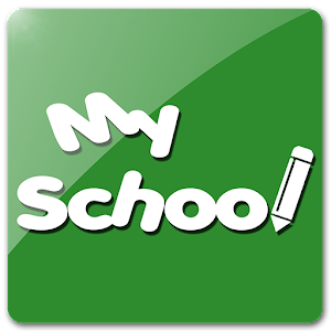 Download My School For PC Windows and Mac