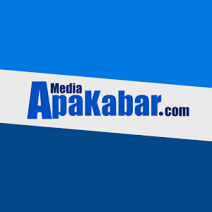 Download free MEDIAAPAKABAR.COM for PC on Windows and Mac