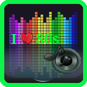 Download eighties music For PC Windows and Mac