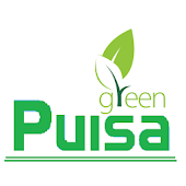 App sholawat pulsa APK for Windows Phone
