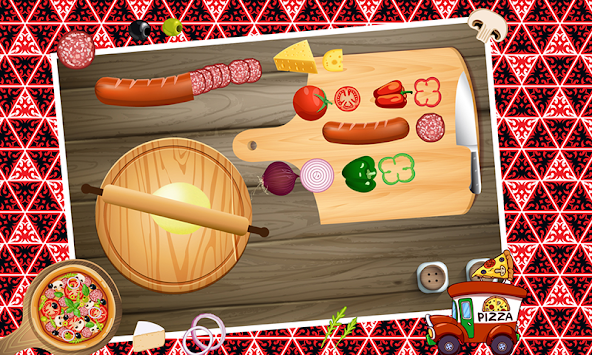 Pizza Maker Cooking Game 2016 Apk 101  Free Casual Apps. Kitchenaid Juicer Review. Kitchen Table Gumtree Melbourne. Dark Kitchen Cabinets Wall Color. Glass Kitchen Lee. Kitchen Woodwork In Pakistan. Country Kitchen Dorchester. No Sew Kitchen Curtains. Blue Plate Kitchen West Hartford