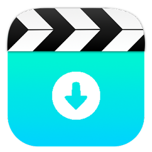 Fast Video Downloader - screenshot