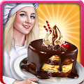Hidden Object My Bakeshop 2