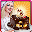 Hidden Object My Bakeshop 2 APK for iPhone