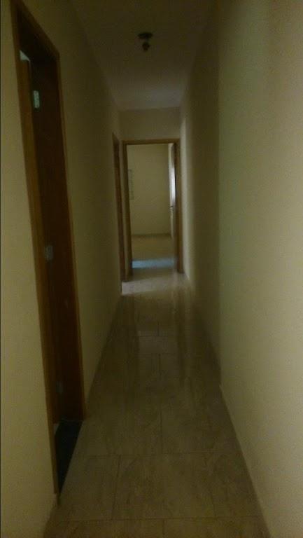 Casa para Venda 125 m²  com 2 quartos