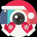 Android aplikacija Candy Camera na Android Srbija