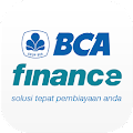 BCA Finance APK for Bluestacks