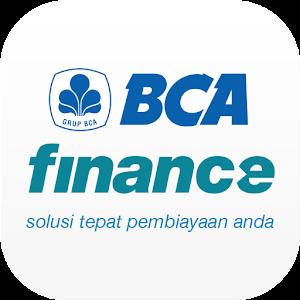 App BCA Finance APK for Windows Phone