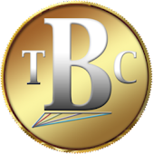 Download  TBC Wallet  Apk
