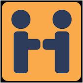 HireApp Trusted Services APK for Ubuntu