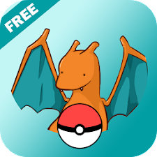 Catch Charizard Pokemon GO Tip