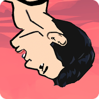 SWAGFLIP - Parkour Madness For PC (Windows And Mac)