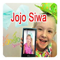 Call Surprised Jojo Siwa Video For PC / Windows 7.8.10 / MAC