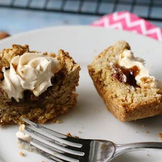 Raisin Pie Filling Cookies Recipes