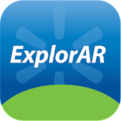 Download Walmart ExplorAR APK to PC