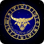 Taurus Daily Horoscope