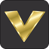 VMate - Best Video Downloader guide