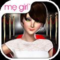 Me Girl Celebs - Movie Fashion APK baixar