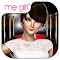 Me Girl Celebs - Movie Fashion 2.15.2 Apk