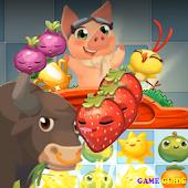 Download Full Guide For Farm Heroes Saga 1.0 APK