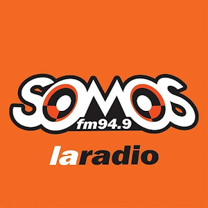 Download Somos Radio 94.9 For PC Windows and Mac