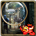 Find Your Parents – Hidden Object