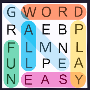 Word Search for PC-Windows 7,8,10 and Mac