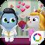 Pockieland - Animal Society for Lollipop - Android 5.0