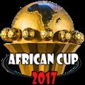 Free CAN d'afrique Gabon 2017 APK for Windows 8