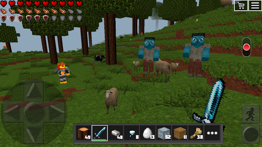 Worldcraft 2 For PC