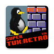 SuperTux: R.. file APK for Gaming PC/PS3/PS4 Smart TV
